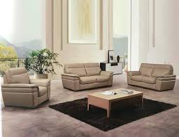 Leather Livingroom Set Italian Leather Sofa Lovely Good Quality Leather Sofa Buy High