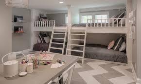 Schlafzimmer Ideen F Kleine Zimmer Schlafsofa Kleine Raume Home Design Und Möbel Ideen