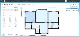 floor plan design free littleplanet me