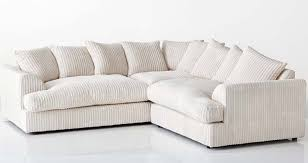 Corner Unit Sofa Bed Sofa Good Looking Fabric Corner Sofa 1 Fabric Corner Sofa Fabric