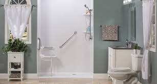 Bath Wraps Bathroom Remodeling Gallery Bathwraps