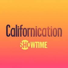 Bad Boys Soundtrack Showtime U0027s Californication Soundtrack Seasons 1 To 6 Spotify