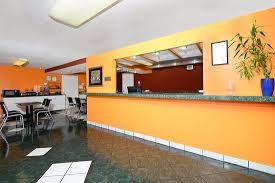 Comfort Inn Cullman Al Americas Best Value Inn Cullman Updated 2017 Prices U0026 Motel