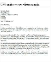 download resume cover letter engineering haadyaooverbayresort com
