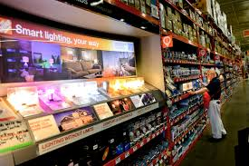 Home Depot Outlet Store by Led Lights Are Taking Over Households At A Meteoric Rate But Some