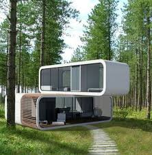 portable homes coodo prefabricated buildings can provide new portable homes