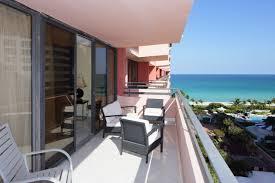 alexander 1219 alexander condo resort miami beach fl