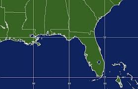 us cover map noaa southeast u s imagery goes east satellite products and