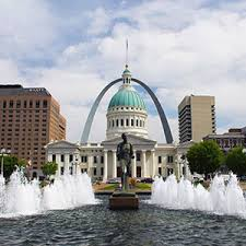 jobs in st louis mo missouri speech language therapy job opportunities