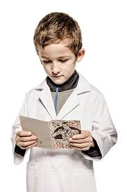 kids doctors coat how to make a lab coat for kids lab coats labs