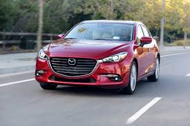 2017 mazda lineup mazda archives the truth about cars