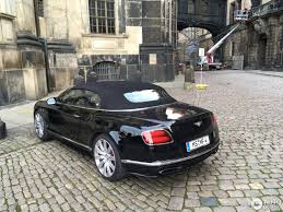 bentley phantom 2016 exotic car spots worldwide u0026 hourly updated u2022 autogespot