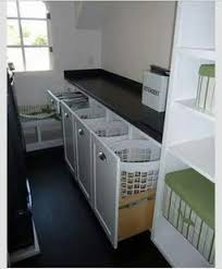 Bathroom With Laundry Room Ideas 12 Best Laundry Room Design Images On Pinterest Laundry Small