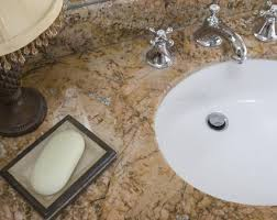 Average Price Of Corian Countertops Corian Vs Granite