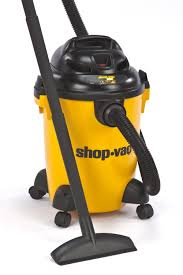 shop vac top 5 best rated wet dry vacuums 2017