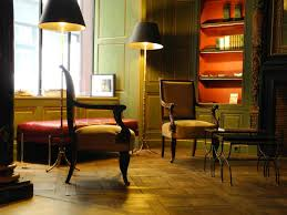hôtel du vieux marais paris france booking com