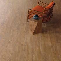 vinyl flooring anti slip antimicrobial dissipate patcraft