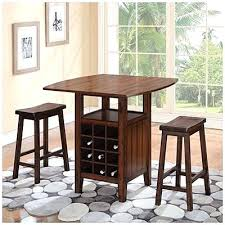 Handmade Kitchen Table Side Table Bordeaux Wine Rack Side Table Wine Rack Side Table
