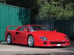 first ferrari race car 9 cars at auction from a 1966 ferrari 330 to a 2004 ferrari enzo