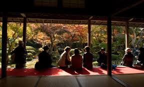 jeffrey friedl u0027s blog revisiting kyoto temples in autumn