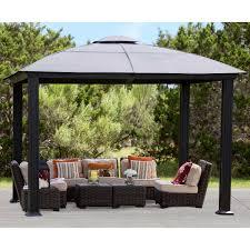 Big Lots Patio Gazebos by Sets Stunning Patio Ideas Big Lots Patio Furniture On Outdoor