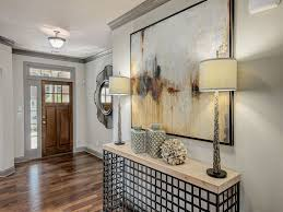 Laminate Flooring For Ceiling Entryway Ideas Design Accessories U0026 Pictures Zillow Digs Zillow