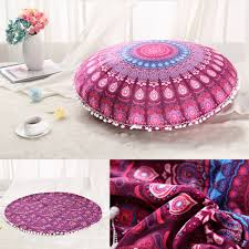 Cheap Indian Home Decor Online Get Cheap Indian Cushion Covers Aliexpress Com Alibaba Group