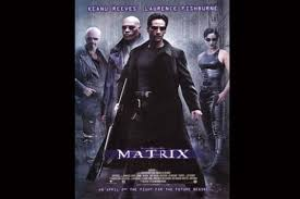 the best sci fi movies complex
