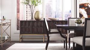 bradford dining room furniture dining tables chairs dining room furniture by design des moines