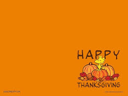 46 entries in free thanksgiving backgrounds