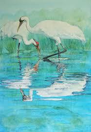 paintings by vicky lilla fine art environmental art wildlife