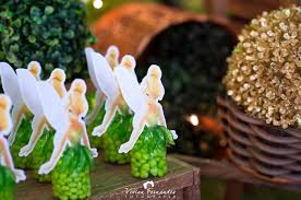 tinkerbell party ideas kara s party ideas tinkerbell fairy garden birthday party kara s