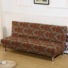 Sofa Bed Covers by Compare Prices On Printed Sofa Covers Online Shopping Buy Low