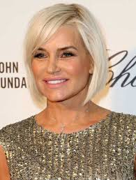 yolanda foster hair color the 25 best yolanda foster haircut ideas on pinterest short
