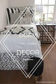 34 best boho bedding shabby chic bedroom images on pinterest