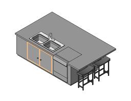 Kitchen Cabinets Free Revit Kitchen Cabinets Free Download Monsterlune