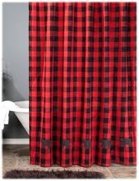 what is tartan plaid plaid shower curtains sage green plaid shower curtain