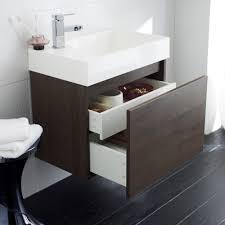 wall hung bathroom sink units my web value