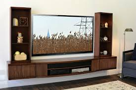 Modern Wall Units And Entertainment Centers Screen Wooden Trends Materialmodern Tv Wall Units For Sale Unit