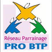 pro btp siege pro btp coup de pouce 31
