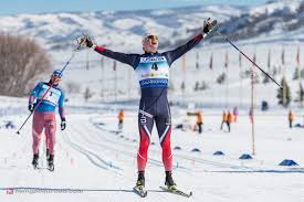 carter u0027s cross country ski center fasterskier com