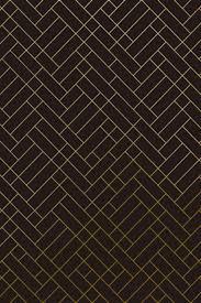 18 wallpapers designs for home interiors interior design