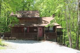 gatlinburg real estate for sale gatlinburg tn cabins condos