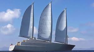 Best Yacht Names The Best Photos Of Sailing Yacht A Boat International