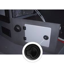 compare prices on deck hatches marine online shopping buy low