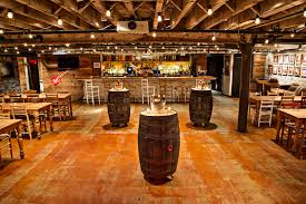 hill country wedding venues hill country barbecue market catering washington dc weddingwire