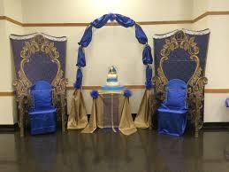 royal prince baby shower ideas prince theme baby shower prince theme baby shower