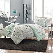 Ross Bed Sets Bedroom Marvelous Ross Bedding Sets Seafoam Green Comforter Twin