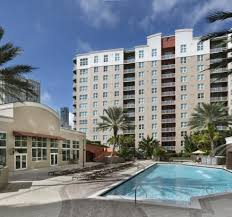 Cheap One Bedroom Apartments In Fort Lauderdale Apartments For Rent In Fort Lauderdale Fl Camden Las Olas