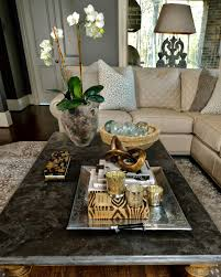 Coffee Table Decor Tray by Buy Round Tables Images 25 Luxury Small Dining Room Ideas Tips